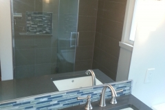 New-Bathroom1-e1402631542851