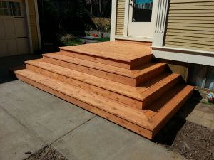 Tiered Red Cedar Deck.jpg